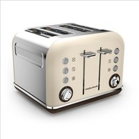 Accents 4 SlicePremium Toaster 408384
