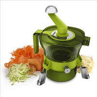 Tower Limited Edition Spiralizer 408464