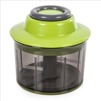 Tower Quick Chopper - Green 408472