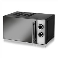 Tower 800W Microwave 408483