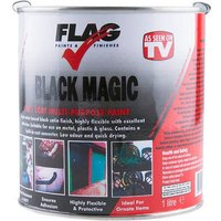 Black Magic 1 Litre 409522