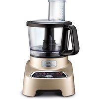 Tefal Double Force Pro Digital Food Processor DO826H40 426672
