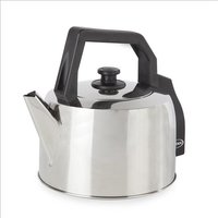 Haden Traditional Kettle 427995