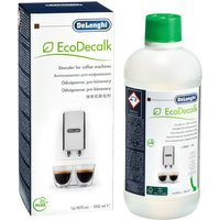 Delonghi Eco Decalk 437727