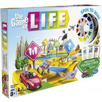 Game Of Life 438498