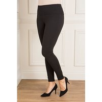 Anamor Ponte Trouser 29 Inch 441025