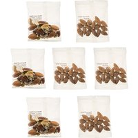 Jane Plan Assorted Nuts and Seeds 7 Day Snack Pack 443527