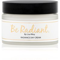 Be Radiant by Lisa Riley Radiant Day Cream 50ml 445880