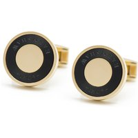 Thomas Earnshaw Cufflinks
