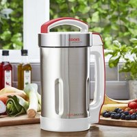 Cooks Professional G2910 Soup and Smoothie Maker