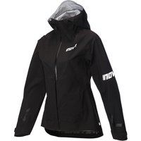 AT/C PROTEC-SHELL WATERPROOF JACKET