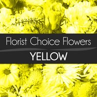 Yellow Florist Choice Bouquet