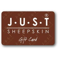 Gift Card (£25)