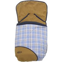 Graco Footmuff-Town & Country CLEARANCE