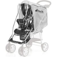 Hauck Shopper/Buggy/Jogger Raincover (New)