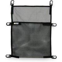Hauck Buy Me-Stroller Shopping Basket (New)