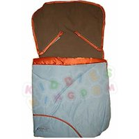Graco Footmuff-Outdoor Sport CLEARANCE