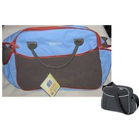 Graco Classic Bag-Outdoor Sport CLEARANCE