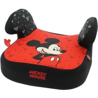 Nania Dream Disney Group 2+3 Booster Seat-Mickey Mouse