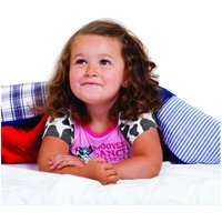 ClevaMama ClevaBed Single Bed Mattress Protector