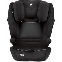 Joie Duallo Group 2/3 Car Seat-Tuxedo
