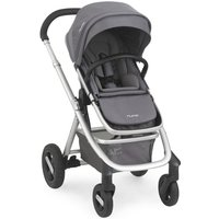 Nuna Ivvi Savi Pushchair-Graphite (New)