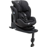 Joie Stages ISOFIX Group 0+/1/2 Car Seat-Pavement (New)
