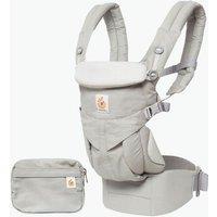 Ergobaby Omni 360 Baby Carrier-Pearl Grey