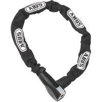 Abus 880 Steel O Chain Lock 110cm