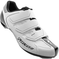 Specialized BG Sport Clip-In Road Shoes