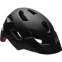 Bell Stoker MIPS Mountain Bike Helmet Black