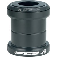 FSA Big Fat Pig 1.5 Inch Reducer Headset