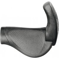 Ergon GP2 Handlebar Grips Black