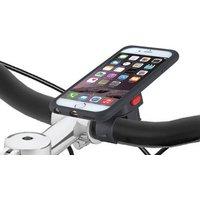 Tigra Sport MountCase 2 iPhone Bike Kit