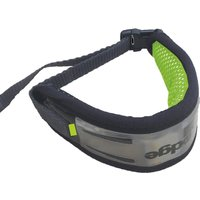 Lifedge Float Lanyard Case Green/Black