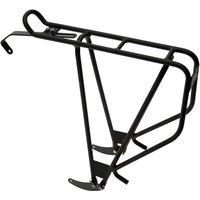 Axiom Streamline Road Deluxe Rear Bike Rack