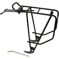 Axiom Streamliner Disc DLX Rear Bike Rack