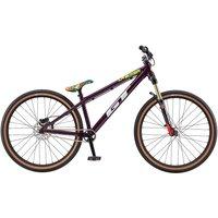 GT LaBomba 26 inch Jump Bike 2019 Purple