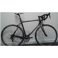 2nd Hand Ridley Orion 105 Road Bike 2013 54cm Black/White