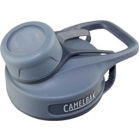 Camelbak Chute Accessory Cap Grey