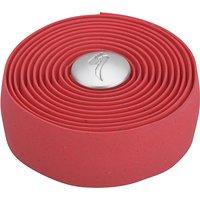 Specialized SWrap Cork Tape Red