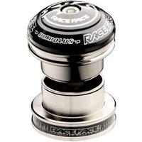 Race Face Diabolus Headset Silver
