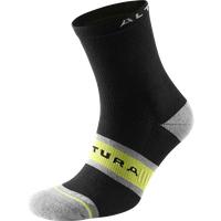 Altura Dry Elite Socks 3 Pack White/Black/Yellow
