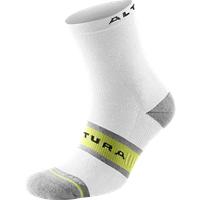 Altura Dry Elite Socks White