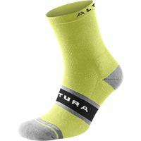 Altura Dry Elite Socks Yellow