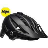 Bell Sixer Mips Mtb Helmet Black