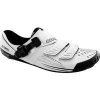 Bont A2 Road Shoes White