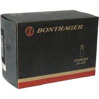 Bontrager Standard 26x1.75 Schrader Valve Tube