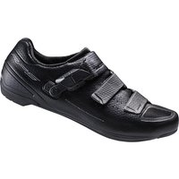 Shimano RP5 SPD-SL MTB Shoes Size 44 Black