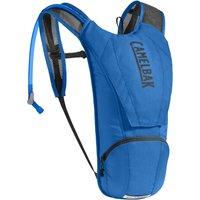 Camelbak Classic 2.5L Hydration Pack Blue/Black